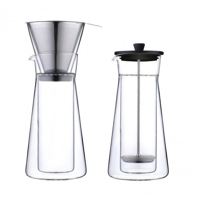 Coffee Maker Piazza 2 In 1 Jetzt Zugreifen